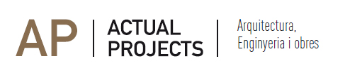 actualprojects.com